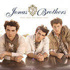Jonas Brothers: Lines Vines and Trying Times