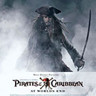Disneys Pirates of the Caribbean Live: At World's End