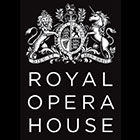 Royal Opera: Mathis Der Maler